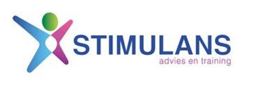 Stimulans advies en training in Vught