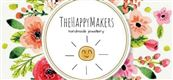 The Happymakers logo